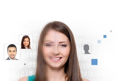 all about the face white papers image