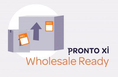 Pronto Wholesale Ready-02