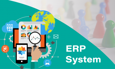 ERP competitiveness-02